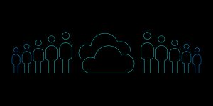 IBM Multicloud Manager