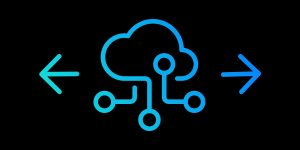 Choosing right hybrid cloud provider