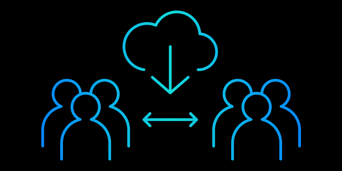 IBM unleashes the power of multicloud