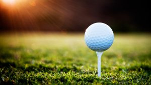 The Masters uses IBM hybrid cloud infrastructure