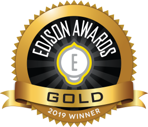 Multicloud Manager Edison Award 2019 multicloud management
