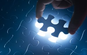 IBM multicloud services help organizations find the missing piece they need to open, secured strategies supported by multicloud and hybrid cloud solutions.