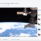 Houston, we're live streaming: Cloud video brings NASA missions to Earth