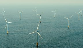 IBM's Next Generation Goals for Renewable Energy and Greenhouse Gas Emissions