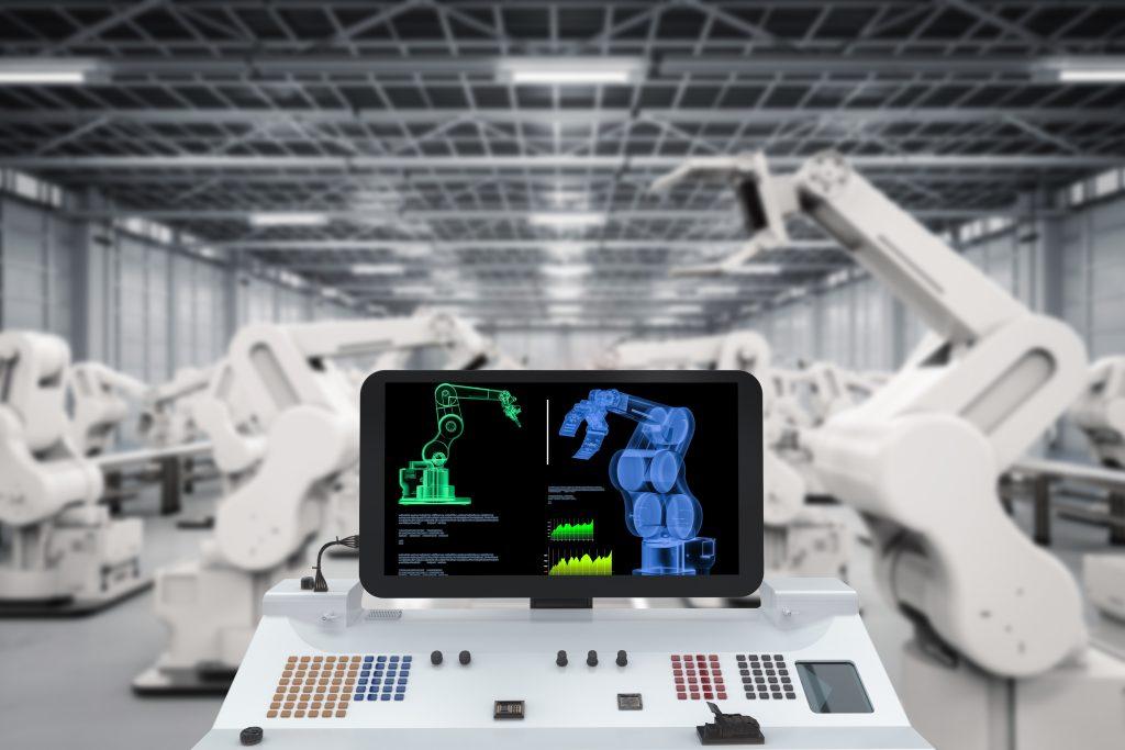 O que vem à sua cabeça quando escuta o termo Industria 4.0? Revisito um artigo de 2019 sobre esse tema que, ainda hoje, continua muito atual.