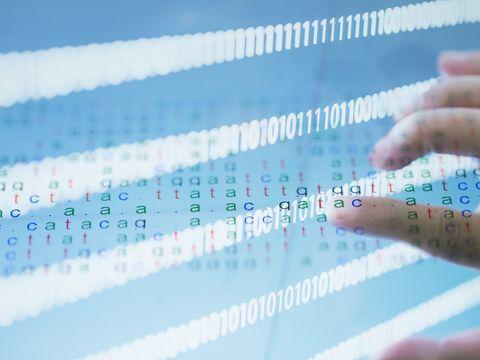 ibm.com - Samir Gupta - Digital Transformation an opportunity or forced change? - Digital Reinvention
