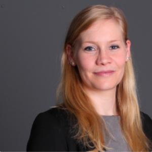Lena Schweitzer