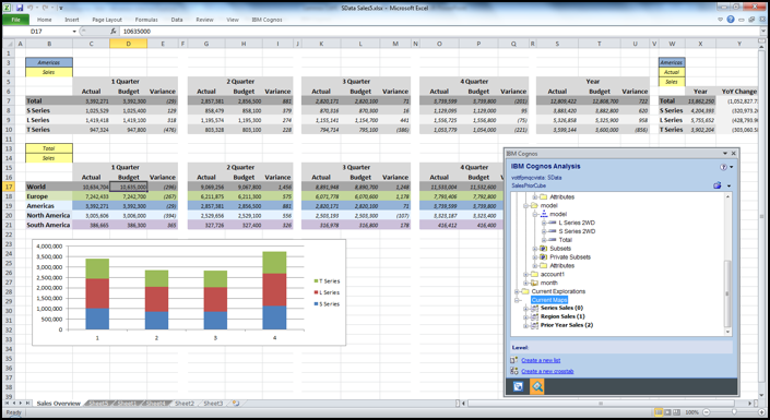 MS-Excel-in-IBM-Planning-Analytics-integrieren
