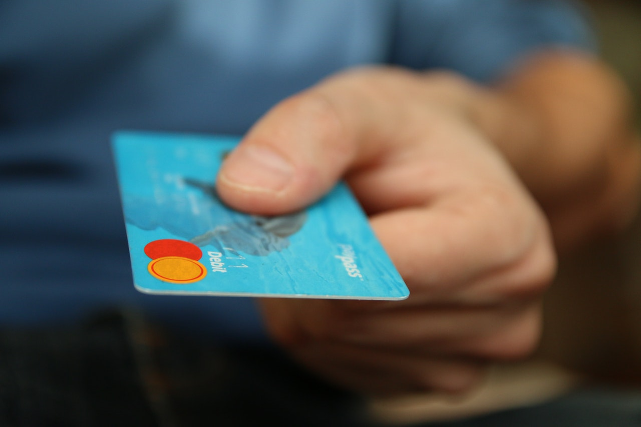 Money card business credit card 50987 ibm in australia and new zealand money card business credit card 50987 reheart Choice Image