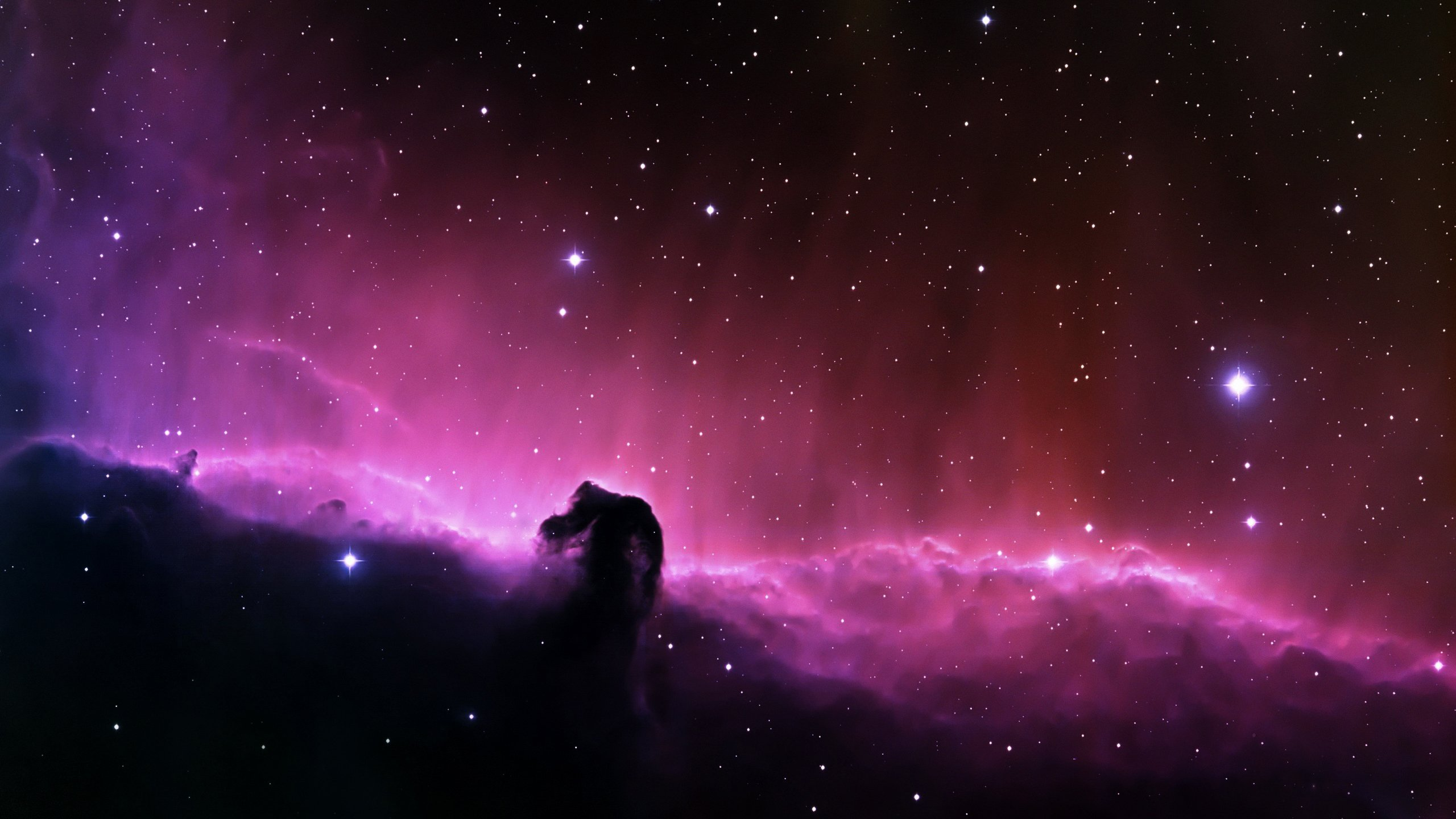 The Universe in Pictures Horsehead-nebula-dark-nebula-constellation-orion-87646