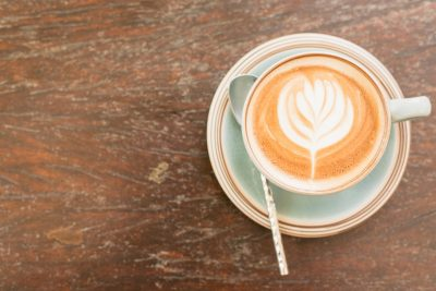 Coffee – simply delicious, but complex