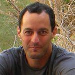 Dan Gutfreund