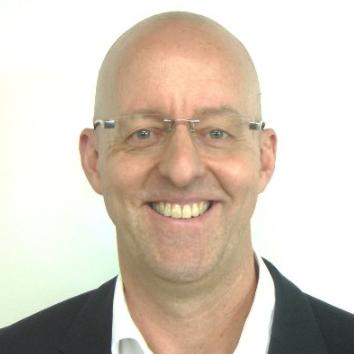David Thurkle