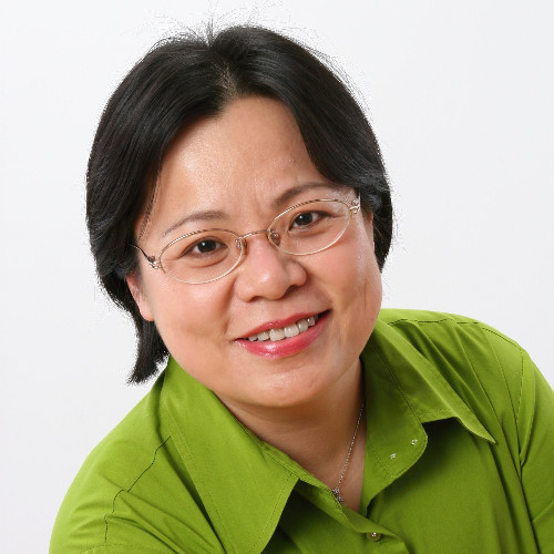 Fang (Florence) Lu - Senior Solution Architect at IBM