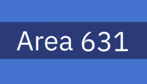 logo_AREA_631