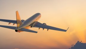 Airline Industry Ready for Takeoff with Data and AI