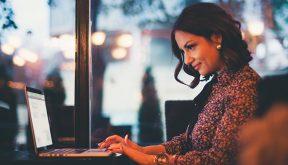 Building Digital Trust with IBM Security Verify