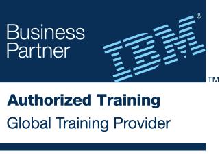 IBM Skills Gateway - IBM Skills Gateway - Global