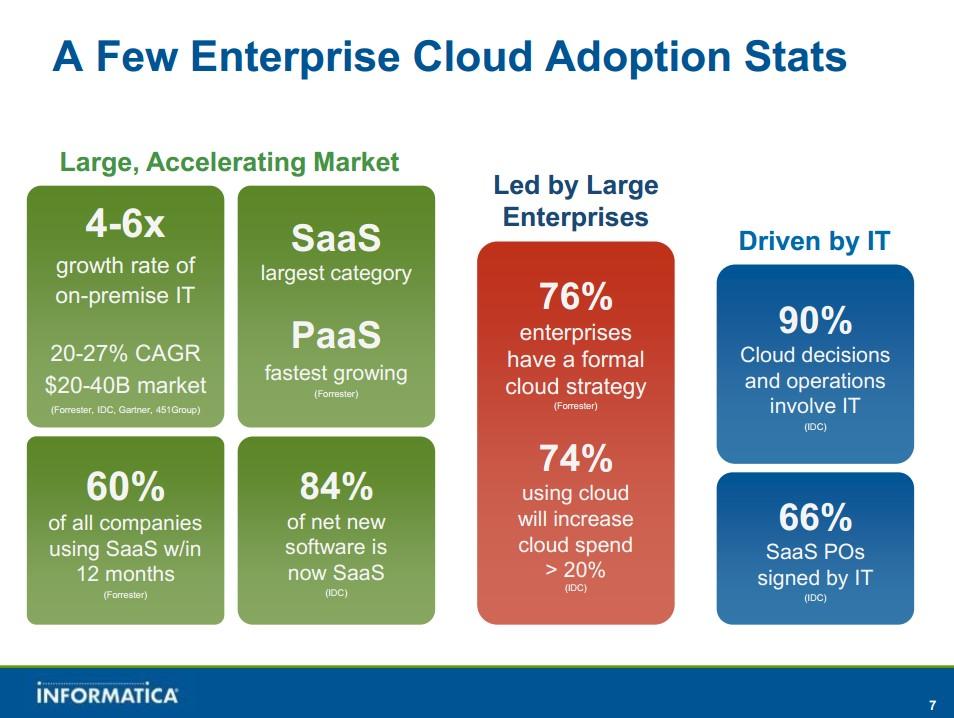 SaaS ERP case study: Asahi Kasei division rips out SAP, deploys NetSuite