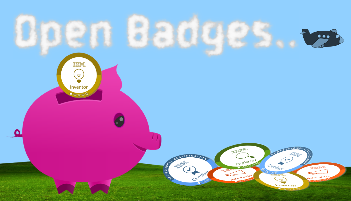Banking On Badges Easy Ways For Companies To Monetize The Benefits