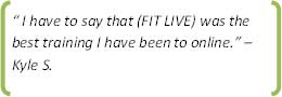 nina-fit-live-quote2