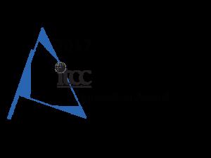 ITCC Award