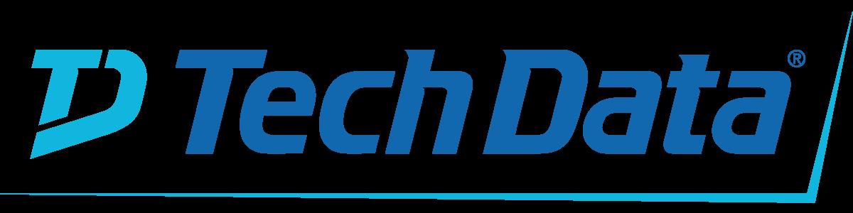 TechData logo_new