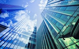 The benefits of banking on IBM Cloud