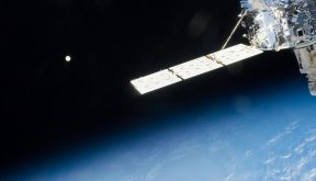 Why cloud and edge are launching the next space race