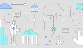 Can cloud really make banks more secure and compliant?