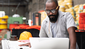 How cloud takes the assembly line to new heights of responsive resilience