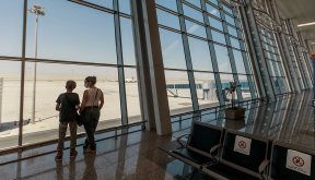 Safety first: the new airline tools restoring traveler trust post COVID