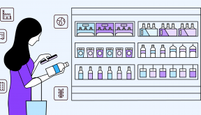 Can the next barcode bring real trust and transparency to what we buy?
