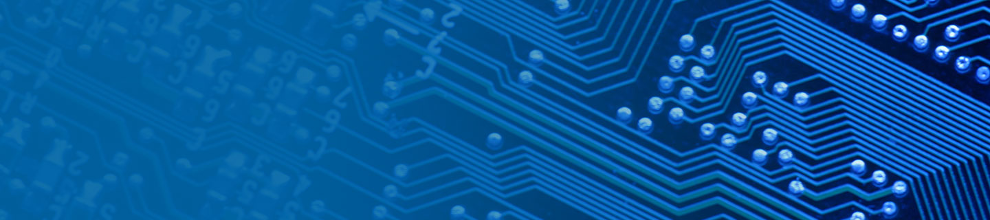 Electronics and IoT