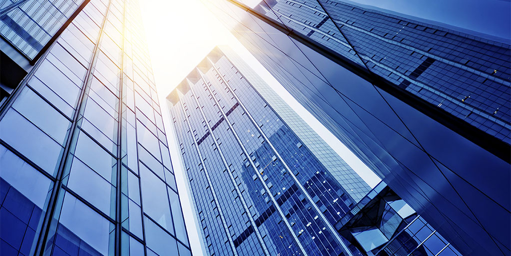 3 BIG ways #IoT impacts the financial management of commercial #buildings. From @IBMIoT. #cognitive