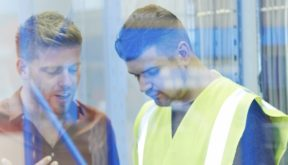 Are you efficiently scheduling your maintenance and service work?