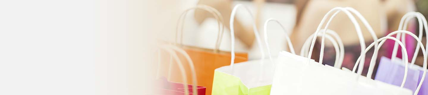 IoT and retail