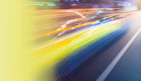 Big data and the challenges in the car industry