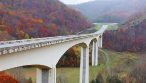 A difficult road lies ahead for civil engineers