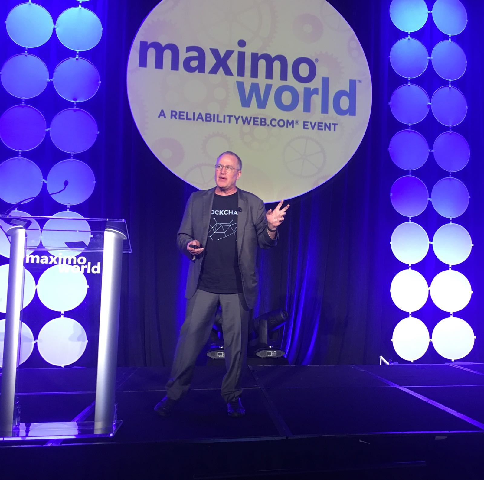 - 6f028a1e 5886 48fb a157 87e1074de47d - Top 6 Maxi(Mo)ments from day one of MaximoWorld