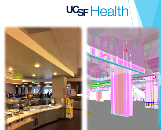- Screen Shot 2018 11 06 at 12 - UCSF Health and Maximo lead the way on smart medical buildings