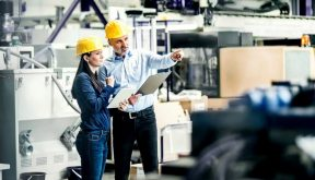 The great shift change will bring great advancements to the future technician