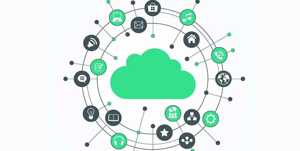 A guide to Edge IoT analytics: Internet of Things blog
