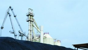 5 benefits IoT is having on the mining industry