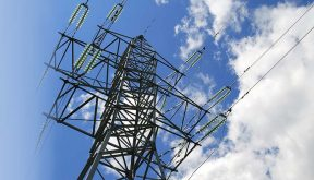 4 ways IoT will transform energy and utilities companies operations