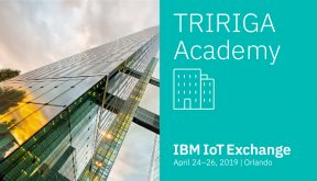 Inspiring keynotes, 50+ sessions and inspiration at IoT Exchange