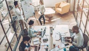 The 3 Ps of customer engagements: getting started with IoT