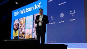 Top Takeaways from IoT World 2019