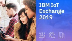 Boarding Call: IoT Exchange Sydney – Have you registered yet?
