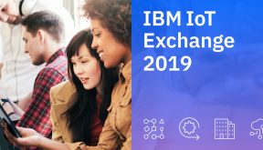 IoT Exchange Europe features keynote discussions with global IoT and AI experts